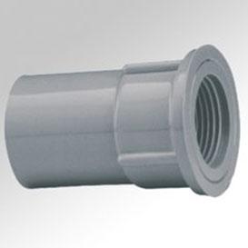 Ilustrasi Faucet Socket AW