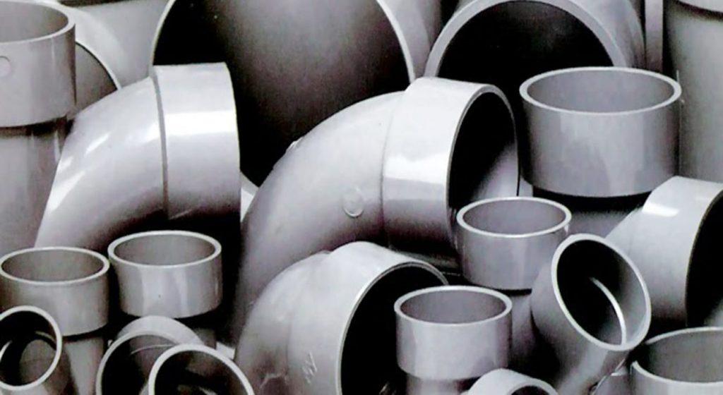 Harga Fitting PVC Rucika-Ilustrasi