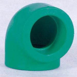 Ilustrasi Plastic Weld In Saddle - Harga Fitting PPR Rucika