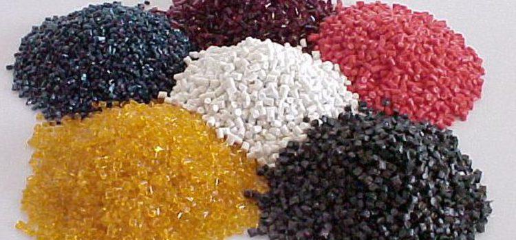 Ilustrasi Kelebihan Pipa Plastik dan Mengenalnya