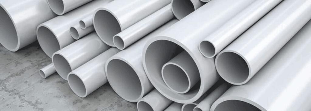Ilustrasi Slide Pipa PVC 2