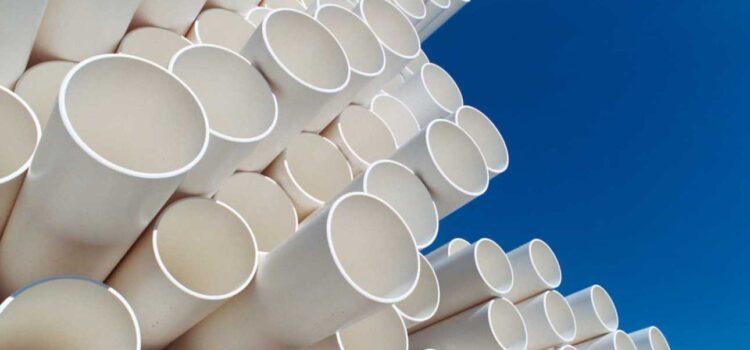 Pipa PVC JIS, Perbedaan dengan Standard SNI