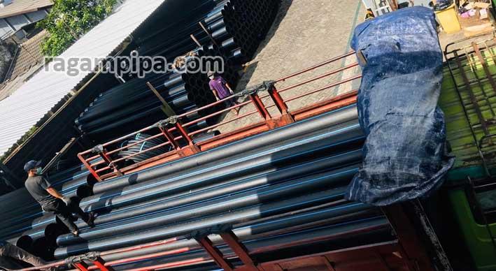 Ilustrasi-Distributor-Pipa-HDPE-Surabaya