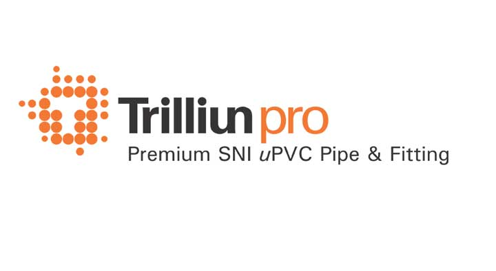 Ilustrasi Harga PVC SNI Trilliun