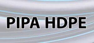 Icon-Pipa-HDPE-Depan