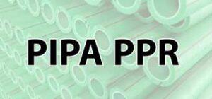Icon-Pipa-PPR-Depan