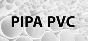 Icon-Pipa-PVC-Depan