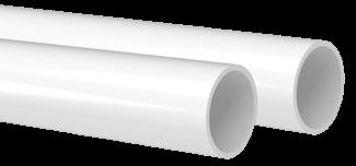 Icon-Pipa-HDPE-PVC-2
