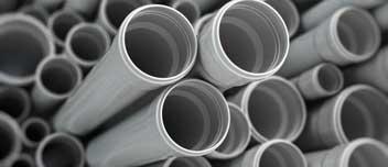 Ilustrasi-Logo-Pipa-PVC-Depan