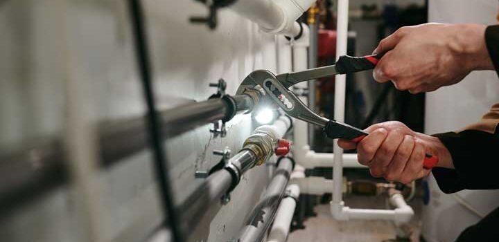 Tips Memanfaatkan Limbah Pipa PVC