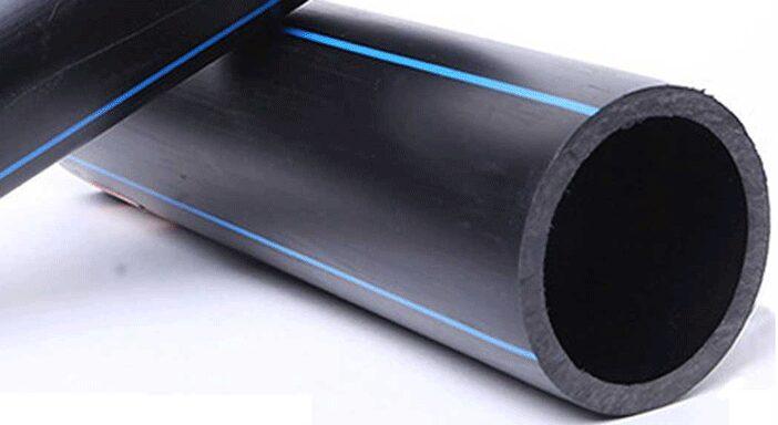 Ilustrasi Tentang Produk Pipa HDPE